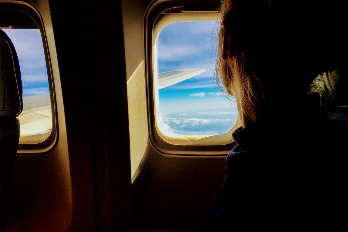 Jak szukać tanich lotów?